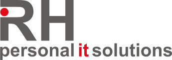 RH personal it solutions
